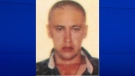 Dmitro Grabovatskiy was last seen in the area of Hochelaga St. and Highway 25 on July 2 at around noon. (Photo: SPVM)