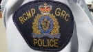 Selkirk RCMP arrested a 17-year-old male student in possession of a firearm and ammunition at a high school. (File)