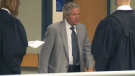 CTV Montreal: Accurso heads to jail