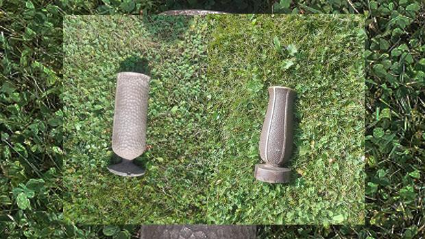 40 Bronze Vases Totaling 10k Stolen From Woodstock Cemetery Ctv News Kitchener
