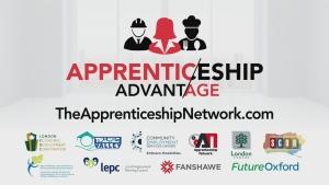 Apprenticeship Advantage: Diversity