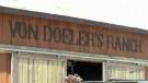 Rutherglen Rodeo
