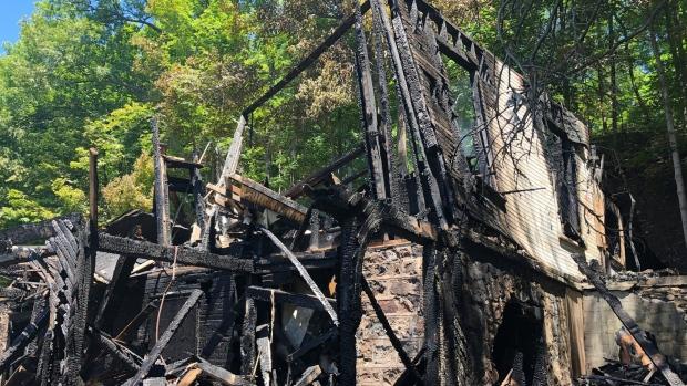 Cedars fire/4.jpg