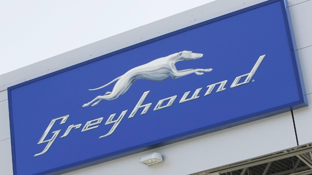 Western Canada transportation ministers to discuss Greyhound departure