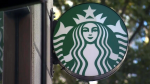 Starbucks rolling out new lids in Vancouver