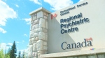 RPC managers intimidated staff after story: source