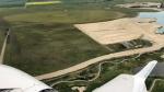 Aerial meter readings - clearGRID