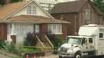 CTV News Channel: DNA of missing woman found