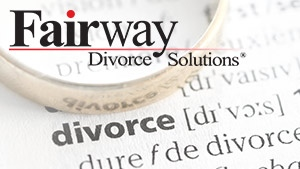 fairway-divorce-300x169