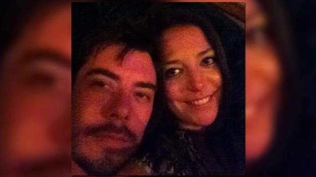 Luke Anthony MacLeod and Sheri Michelle Carpen