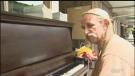 Sawatsky Sign-Off- Piano Harry
