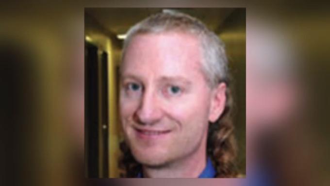 Dr. Jeffrey Scott Sloka