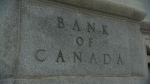 BoC, Bank of Canada
