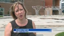 Bonnie Porter