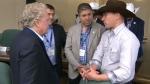 Investors symposium - Alberta energy
