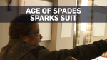 Chase the Ace drama: There's no heart in this suit