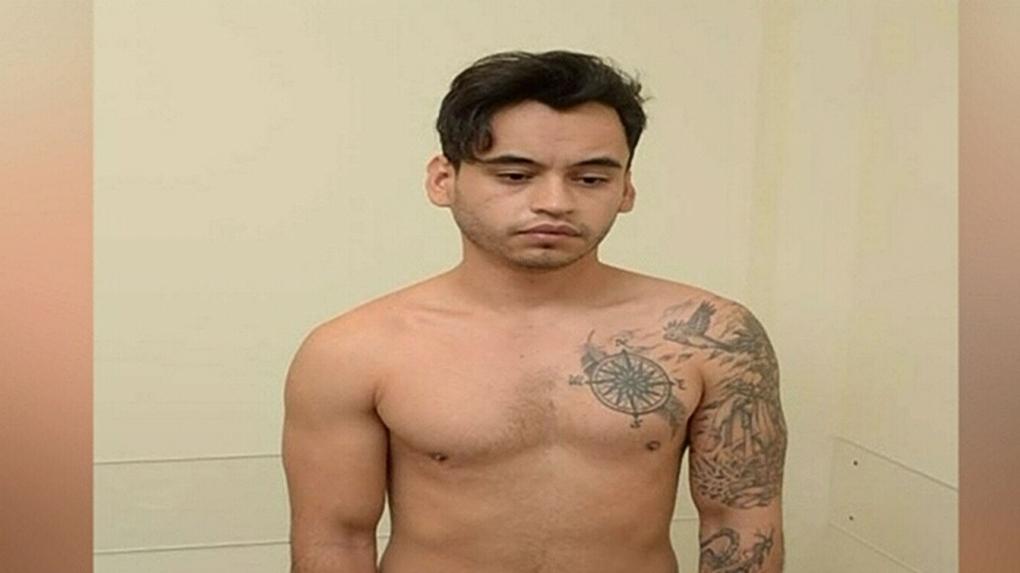 Joles sentenced to life