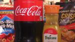 juice pop