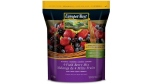 Health Canada is recalling the 600g and 2kg bag of Europe's Best frozen berry mixes. (Source: Health Canada)