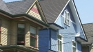 CTV National News: Canada's housing numbers