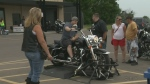 Backyard Bash offers chance to try motorcycling