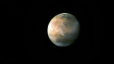 CTV News Channel: This Week in Space