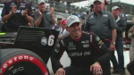 Guelph man represents at Honda Indy Toronto