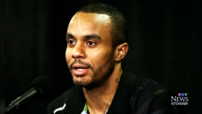 Former NHLer Ray Emery among summer drown victims