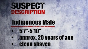 Crime Stoppers: July 16, 2018