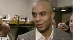 Ray Emery drowned in a boating mishap Sunday