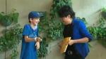 japanese magician bloorview