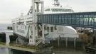 Critics sound off over BC Ferries breakdowns