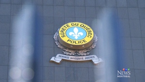 Twelve arrested in SQ fraud investigation