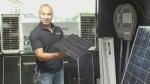 Ontario solar cuts hurt local businesses