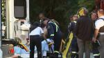 Missing hiker found dead in Golden Ears park