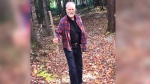 Larry Shepherd remembered after fatal crash