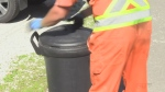 Sault Ste. Marie waste collection going automatic