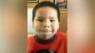 Body of missing Sweetgrass Kennedy found