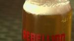 Premiers talking beer at meetings