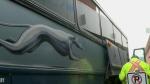 Transportation solutions after bus service ending