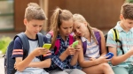 "A new study out Tuesday says digital overload could be linked to a ""modest"" but significant rise in new ADHD behaviors. (dolgachov / IStock.com)"