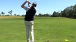 Golf tips: improving your game