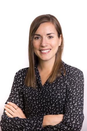 Asymina Kantorowicz 2018