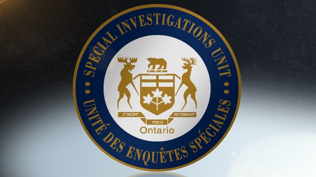 SIU releases identity of woman found in LPS cell in medical distress