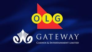 OLG Gateway
