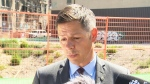 Bowman to support Portage and Main referendum