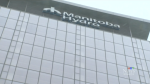 Manitoba Hydro's board of directors, citing an inability to work with the provincial government, resigned en masse in March.