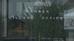 Concerns identified in Warner Village inspection