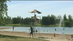 Manitoba kids at higher risk of drowning: report