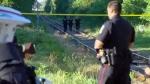 Boy missing in Brampton found critically hurt